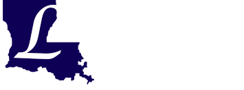 Commercial and Residential Contractors for South Louisiana | LaDay Construction